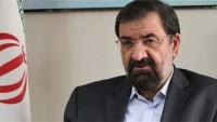 Rızai: ABD Arabistan'ı tarih çöplüğüne atacaktır