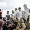 Türkiye'deki Suriyeliler yine kan döktü