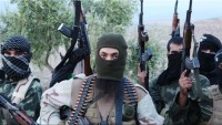 IŞİD Ankara'nın emri üzerine Cerablus'tan çekildi