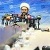 Nucaba Hareketi Genel Sekreteri: Musul'u başkalarının yardımı olmaksızın kurtarabiliriz