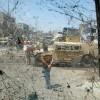 Lübnan Hizbullahı Kerbela'daki Terör Saldırısını Kınadı