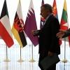 Asya İşbirliği Diyalog Forumu Turizm Bakanları Zirvesi İran'da Başladı