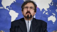 İran: Arap Birliği'nin müdahaleci bildirisini kınıyoruz