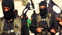 IŞİD Salahaddin'de saldırdı, 13 tekfirci helak oldu
