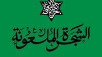 İmam Seyyid Ali Hamenei Neden 'Şecere-i Mel'une' Tabirini Kullandı?