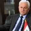 Irak'ın Tahran Büyükelçisi Musevi: Haşedul Şaabi hakkında Irak milleti karar verecek