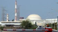 İran'ın stratejisi küçük reaktör inşaatı