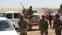 ABD özel kuvvetleri Suriye'de TSK'ya katıldı