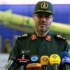 İslam'i İran Seyyad-3 füzelerinin seri imalatı başladı