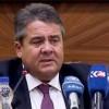 Alman Bakan Gabrial:ABD'ye İran'a karşı yükümlülüklerini hatırlatacağız