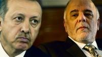 İbadi Ankara'yı uyardı: Türkiye'nin maceracılığı bölgede savaşa yol açar