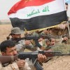 ABD, Irak'ın Zaferlerini Çalmaya Çalışıyor