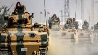Ankara ve Bağdat TSK'nın Irak'tan çekilmesi üzerine anlaşacak