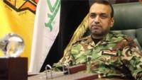 Ankara ve Barzani IŞİD elebaşılarını kurtarma telaşında