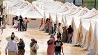 Suriyeli kaynaklar: Ankara Suriyeli göçmenlere zorla askerlik yaptırıyor