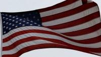 Amerika büyük bir mali krize giriyor