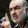 Tahran'da terör saldırısı ABD, İsrail ve Suud'un hezimetinin sonucu