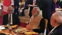 İran Dışişleri Bakanı Zarif: Hindistan, İran'ın önemli ticari ortağıdır