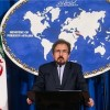 İran BMGK'nın İsrail kararnamesini olumlu karşıladı