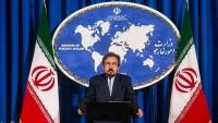 Katar Sorunu Riyad Toplantısı Sonrası Çıktı/ Türkiye İle İlişkilerimizin Gelişmesini Ümit Ediyoruz