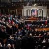Amerikan Senatosu İran'a Yeni Yaptırım Tasarısını Onayladı