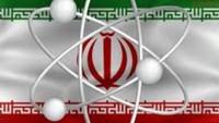 İran ve Rusya nükleer güvenlikte işbirliğini geliştiriyor