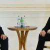 İranlı Azeri milletvekili Saidi: Bakü İran'a sataşacağına Karabağ sorununu çözsün