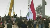 Yabancı Müdahaleler Musul Savaşının Sonlanmasına Engel Oluyor