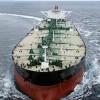 İran'ın Güney Kore'ye petrol ihracatı arttı