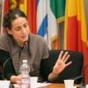 İran Yaptırımlarına Uyan Şirketlere, Avrupa Yaptırım Uygulayacak