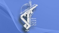 İran Devrim Muhafızları Kudüs Mücahitlerini Korumaktan Asla Geri Durmayacaktır
