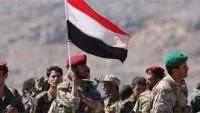 Suudi Arabistan Yemen'e saldırdığına bin pişman oldu