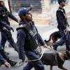 Bahreyn rejimi sistematik işkence uyguluyor