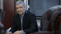 İran'ın Irak eski Büyükelçisi: Amerika Bölgede Terör Ordusu Yaratmak İstiyor