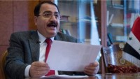 Suriye: Türkiye ve ABD derhal Suriye'den çekilmeli