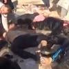 CIA eski ajanı: Han Şeyhun saldırısının sponsorları Riyad ve Tel aviv