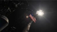 Türkiye çağırdı, ABD vurdu, İsrail neşeyle kahkaha attı!