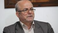 ABD aklı başına gelmezse, İran'ın tepkisi sert olur