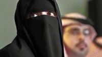 BM Kadının Statüsü Komisyonu'na Suudi Arabistan Seçildi