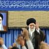 İmam Seyyid Ali Hamanei: Bazı İslam ülkeleri İslami kimlikten uzaklaştı