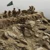 Suudiler, Savaşın Bitmesi İçin Tahran'dan Yardım İstemiş