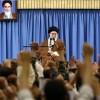 İmam Ali Hamaney: Yetkililer halkın oylarını korumaya özen göstersin