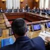 Cenevre'de Suriye barış müzakereleri başladı