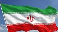 İslamî İran hiç bir güce haraç ödemez