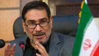 Şamhani: İran, Rusya, Irak, Suriye ittifakı bölge dengelerini değiştirdi