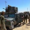 Iraklı güçler Musul'un kalan kısmını kurtarma operasyonunu başlattı