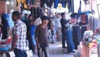 Musul'da 1000 IŞİD teröristi kaldı