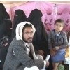 Yemen'de Kolera Salgınına Yakalananların Sayısı 61 Bin Kişiye Ulaştı