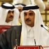 Riyad gazetesi: Katar'da altıncı darbe olabilir