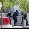 Tahran Saldırılarının Planlayıcısı Öldürüldü
